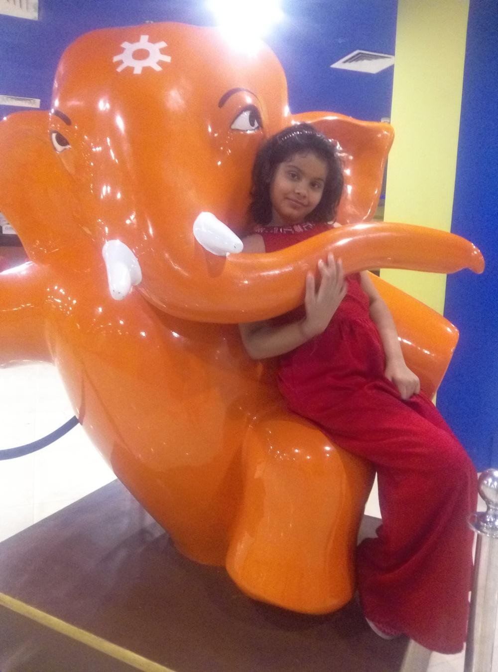 Appu Ghar Review